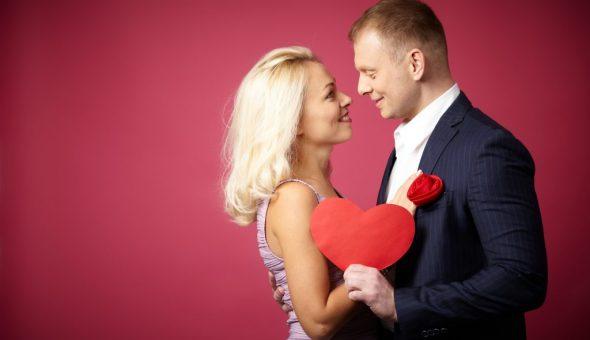 Совместимость Собаки и Собаки в любви и браке