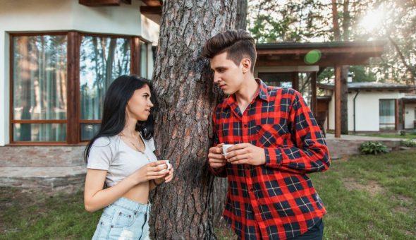 Гороскоп поможет разобраться в отношениях