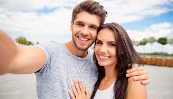 Гороскоп поможет подобрать идеального партнёра