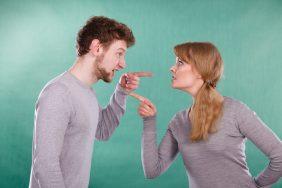 Совместимость в любви и браке знаков Змея и Змея