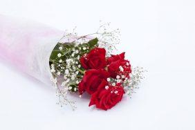 Приметы про четное количество цветов