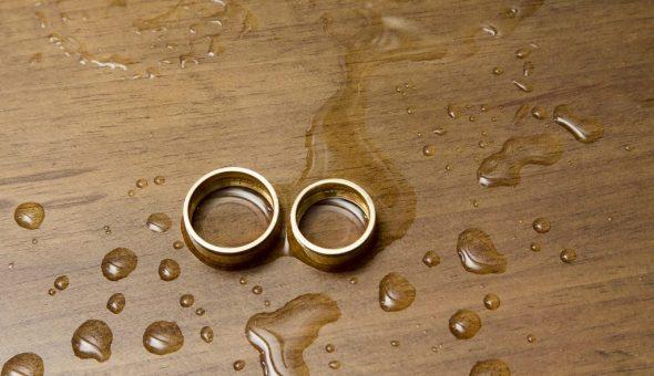 Отрицательные предсказания для замужества