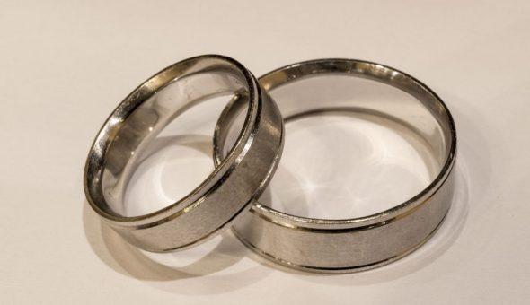 Притчи о кольце царя Соломона
