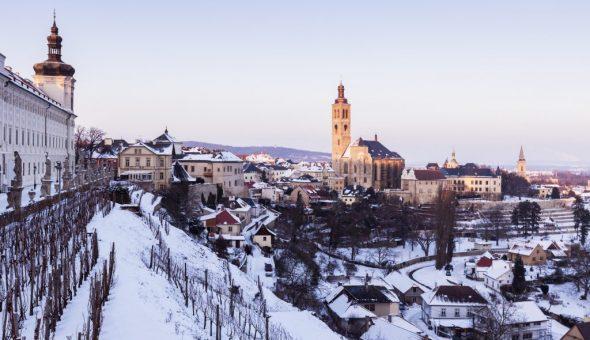 17 декабря — Варварин день