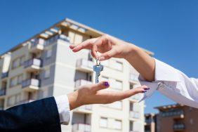 Приметы на продажу квартиры