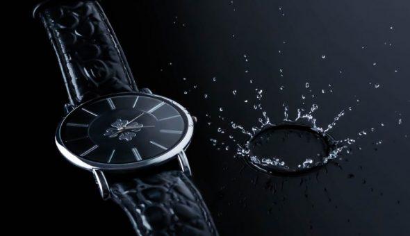 Дизайн найденных часов важен в предсказании