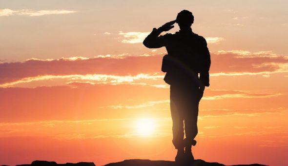 Приметы о проводах в армию