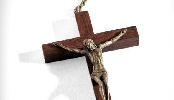 Славянский крест как оберег и его назначение