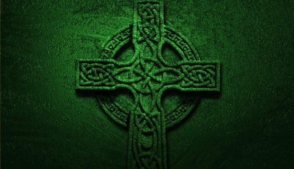 Символы могут даровать благословение высших сил