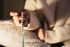 Толкование тибетского гадания Мо
