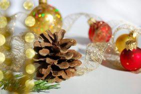 Рождественские гадания на будущих детей