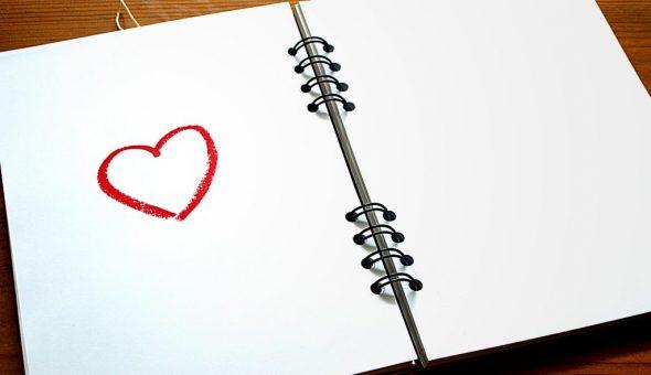 Гадать лучше всего в день Святого Валентина