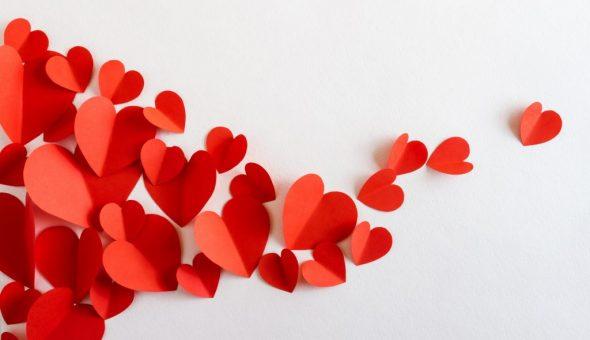 Ритуал позволит узнать о чувствах любимого