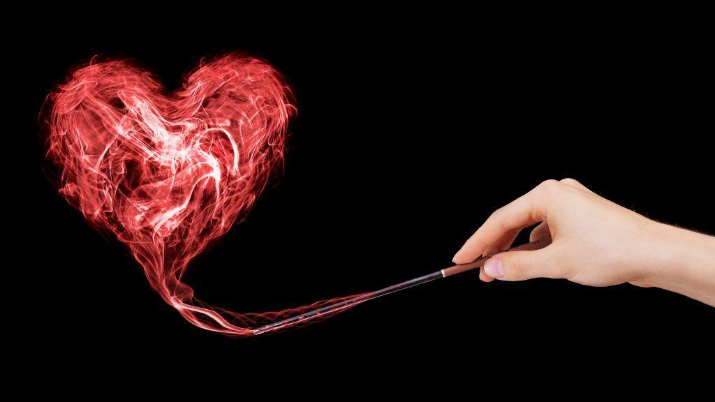 Заговоры и молитвы от приворотов, любовных