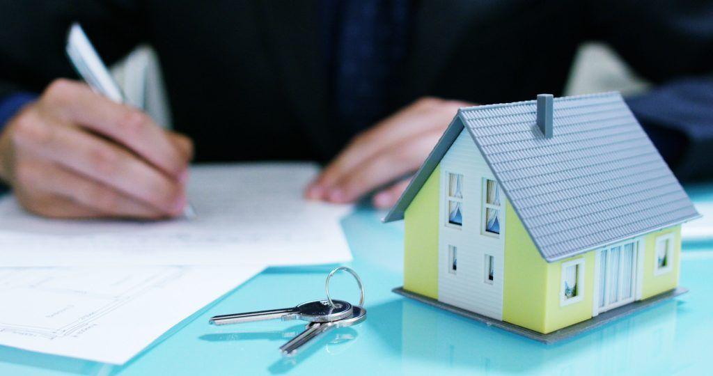 Сильный заговор на продажу квартиры недвижимого имущества на